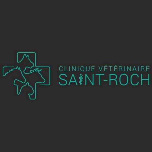 Clinique Vétérinaire Saint Roch vétérinaire