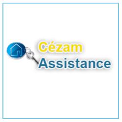 Cezam assistance plombier