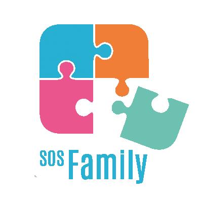SOS Family Lille garde d'enfants