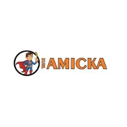 Amicka plombier