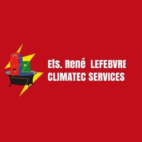 CLIMATEC SERVICES plombier