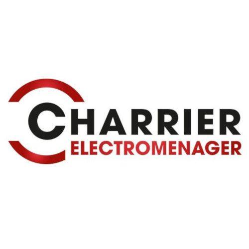 Charrier Electroménager dépannage d'électroménager