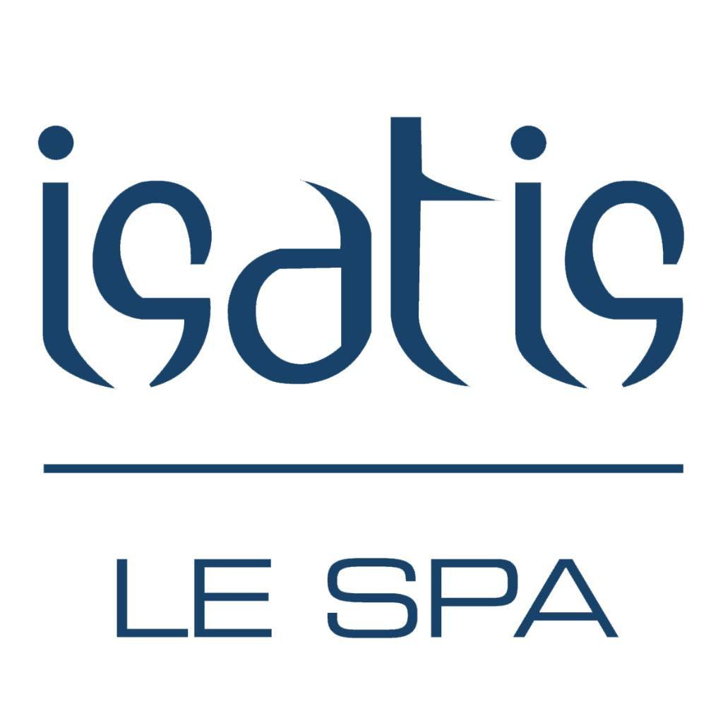 Isatis Le Spa sauna et hammam (établissement)
