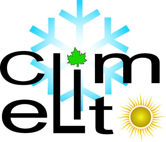 Clim Elit climatisation (étude, installation)
