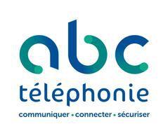 ABC Téléphonie & Informatique système d'alarme et de surveillance (vente, installation)