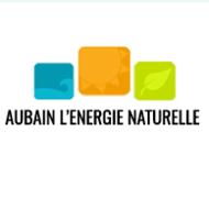 Aubain L'Energie Naturelle climatisation, aération et ventilation (fabrication, distribution de matériel)