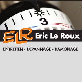 Eric Le Roux plombier