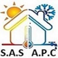 A.P.C. chauffagiste