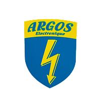 Argos Electronique système d'alarme et de surveillance (vente, installation)