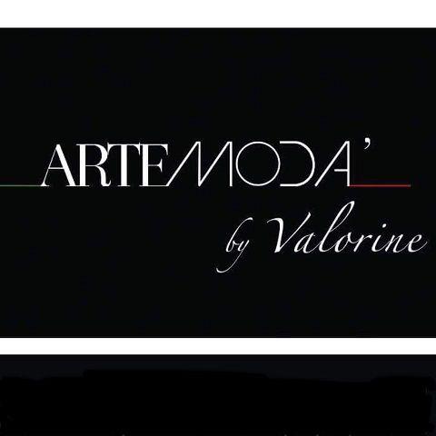Artemoda By Valorine Coiffure, beauté