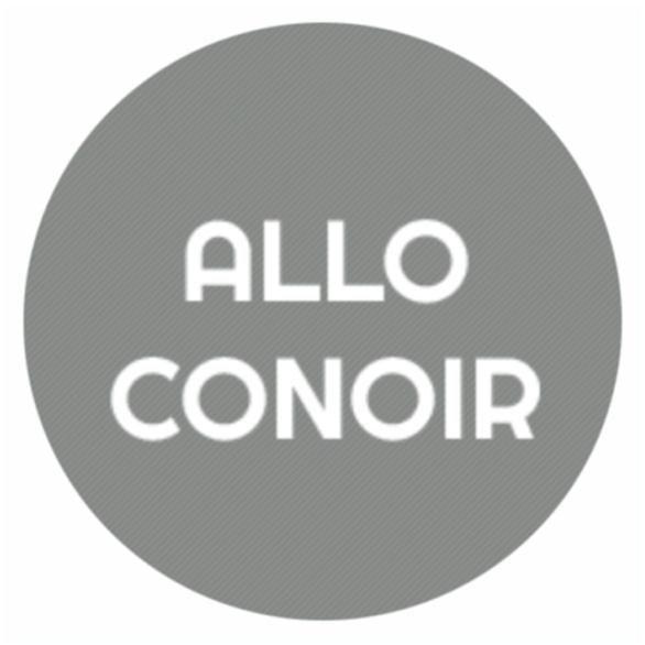Allo Conoir Gerald radiateur pour véhicule (vente, pose, réparation)