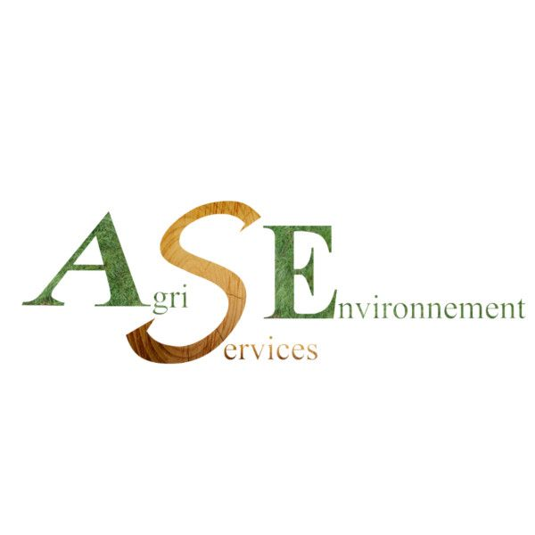 AGRI SERVICES ENVIRONNEMENT Agriculture