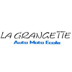 AUTO ECOLE LA GRANGETTE préfecture et sous préfecture