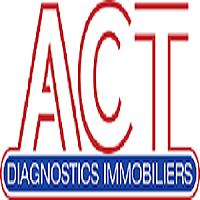 Act Diagnostics Immobiliers SARL Bâtiment