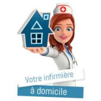 Pochit Elodie infirmier, infirmière (cabinet, soins à domicile)