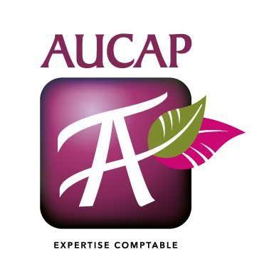 Aucap- Terravea expert-comptable
