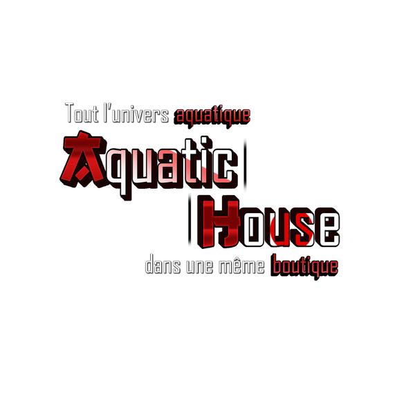 Aquatic House piscine (établissement)