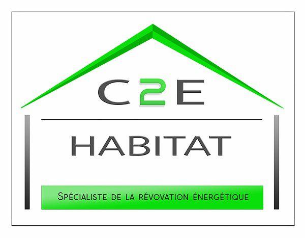 C2E Habitat climatisation, aération et ventilation (fabrication, distribution de matériel)