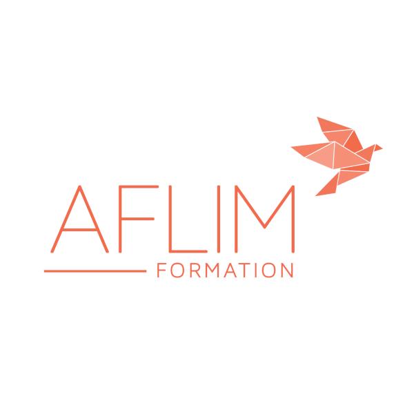AFLIM FORMATION création de site, hébergement Internet
