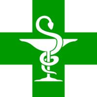 Grande Pharmacie Colbert pharmacie