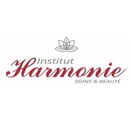 Institut Harmonie Salon de massage