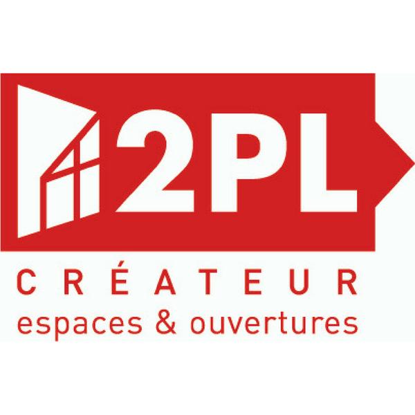 2PL QUIMPER entreprise de menuiserie