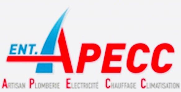 A P E C C climatisation, aération et ventilation (fabrication, distribution de matériel)