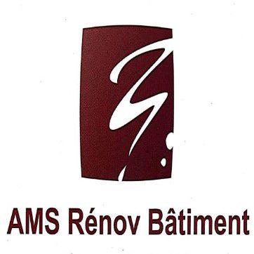 AMS Renov Bâtiment revêtements pour sols et murs (gros)