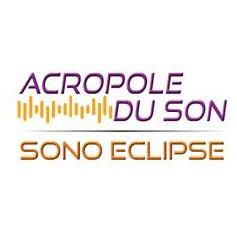 Acropole Du Son discothèque et dancing