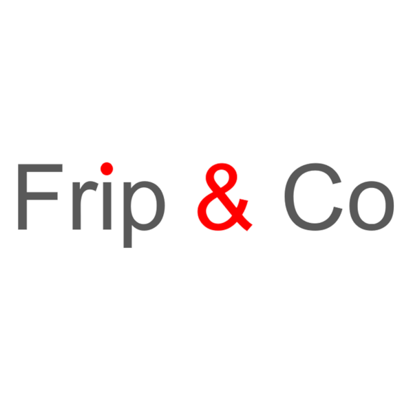 Frip And Co friperie