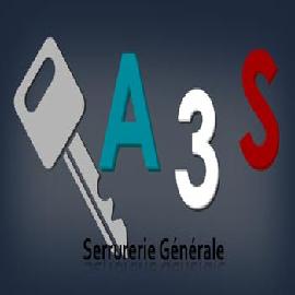 A3S dépannage de serrurerie, serrurier