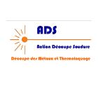 Action Découpe Soudure métaux non ferreux et alliages (production, transformation, négoce)