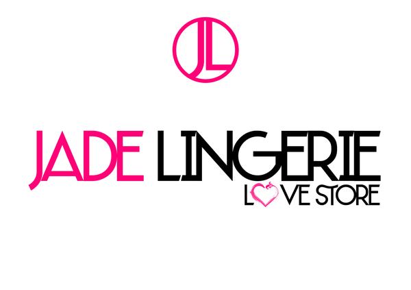 Jade Lingerie Lovestore Pontault sex shop/librairie érotique