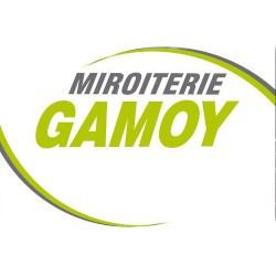 Miroiterie GAMOY vitrerie (pose), vitrier