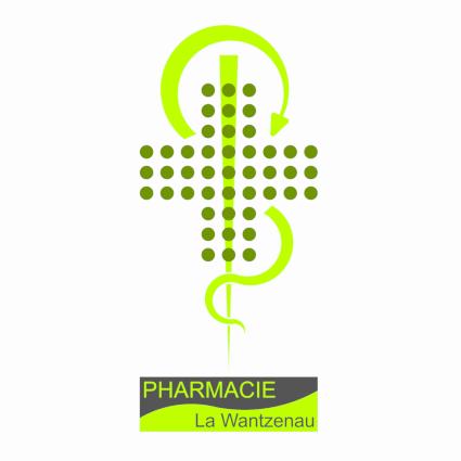 Pharmacie De La Wantzenau Alimentation et autres commerces