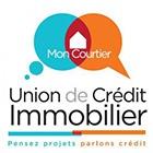 Agence YMANCI Paris 20 banque