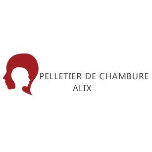 De Chambure Alix psychologue