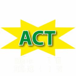 Act Dépannage vitrerie (pose), vitrier