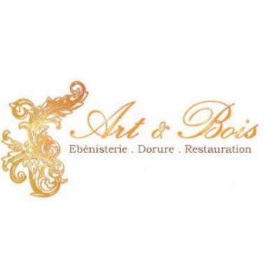 Art & Bois Koenig Catherine entreprise de menuiserie