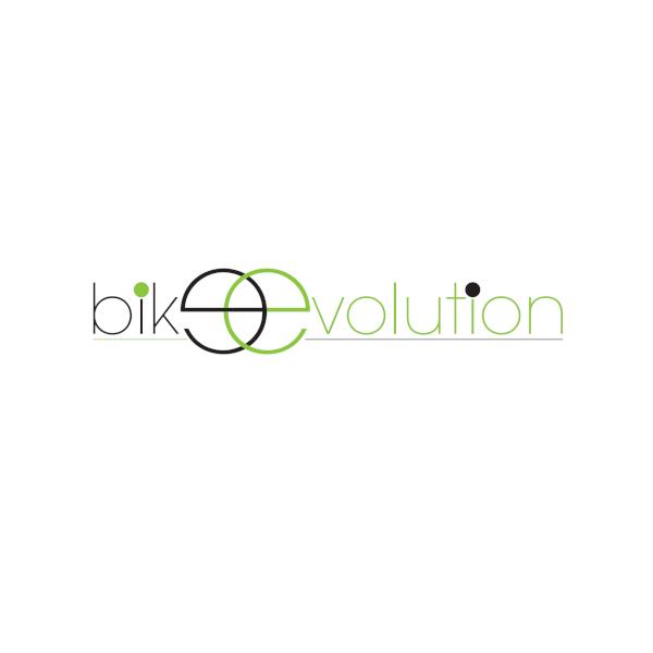 Bike Evolution moto, scooter et vélo (commerce et réparation)