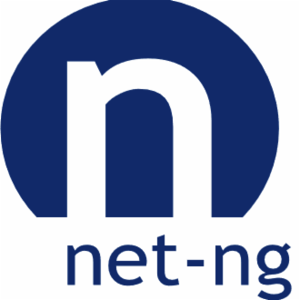NET-NG dépannage informatique