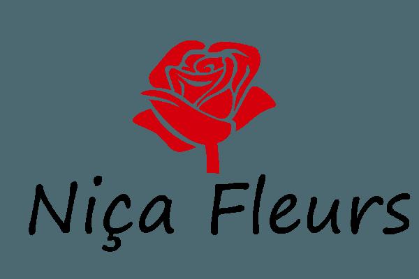 Niça Fleurs fleuriste