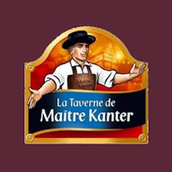 La Taverne De Maître Kanter restaurant