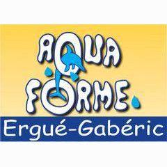 Aqua-Forme piscine (établissement)