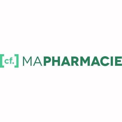 Ma Pharmacie pharmacie