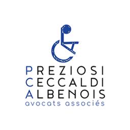 Albenois Pascale avocat