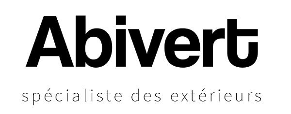 Abivert bricolage, outillage (détail)