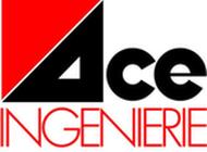 ACE Ingenierie Bâtiment