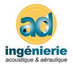 Ad Ingenierie acoustique (études, projets, mesures)