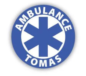 Ambulances Tomas marbre, granit et pierres naturelles
